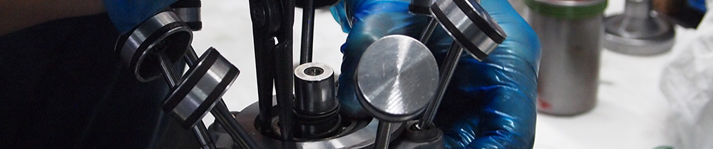 Klimakompressor Aufbau Funktion Ursache Für Defekt Kfzteile