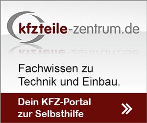 kfzteile-zentrum.de