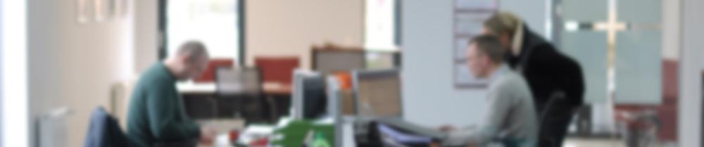 aufbereitung von kfz austauschteilen kfzteile. Black Bedroom Furniture Sets. Home Design Ideas